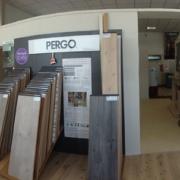Vendita pavimenti in Legno e laminato Caerano San Marco Treviso TV